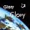 indiana-glory's avatar