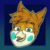 IndianaArts's avatar