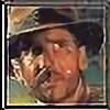 indianaced's avatar