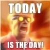 IndianaJames's avatar