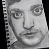 IndianaJonas97's avatar