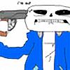 Indianajones512's avatar