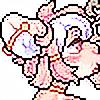 Indianakat's avatar