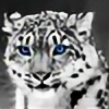 IndianaMoon's avatar