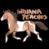 IndianaPeaches's avatar