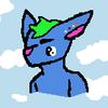 indianblade's avatar