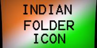IndianFolderIcons's avatar