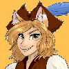 Indianimations's avatar
