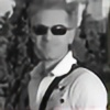 indianos72's avatar