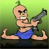 IndianRain's avatar
