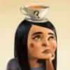 IndianRose's avatar