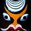 indianseason's avatar