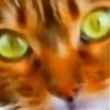 indiantigerspirit's avatar