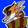 IndiBlitzy's avatar