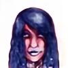 Indica138's avatar