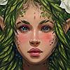 IndiCreates's avatar