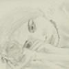 Indiczech's avatar