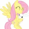 indidolph's avatar