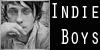 Indie-Boys