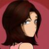 Indie-Calls's avatar