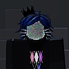indie-catflat's avatar