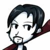 Indie-Draws's avatar