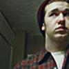 indie-gunflower's avatar