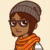 Indieartistx's avatar