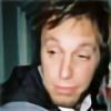 indieav's avatar