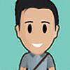 Indieboy2's avatar