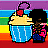 indiechild01's avatar
