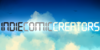 IndieComicCreators's avatar