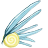 IndieFeathers's avatar