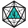 indieferdie's avatar