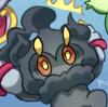 IndieFlowerz's avatar