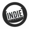 INDIEFOTOGRAFIA's avatar