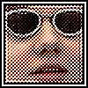 IndieGengar's avatar