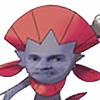 IndieHyperNova's avatar