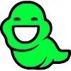 Indiei's avatar