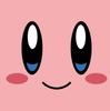 indiemajak's avatar