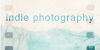 indiephotographyclub's avatar