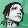 IndiePiratesAhoy's avatar
