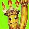 indieposernerd's avatar