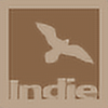 indierockboy's avatar