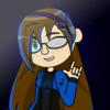 IndieRockerBliss's avatar