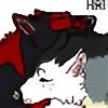 Indiesawr's avatar