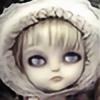 InDiesemMoment's avatar