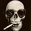 IndieSkull's avatar