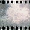 indietextures's avatar