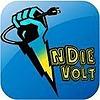IndieVolt's avatar